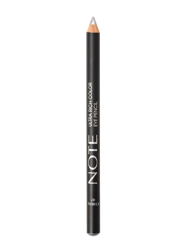 NOTE ULTRA RICH COLOR EYE PENCIL 07