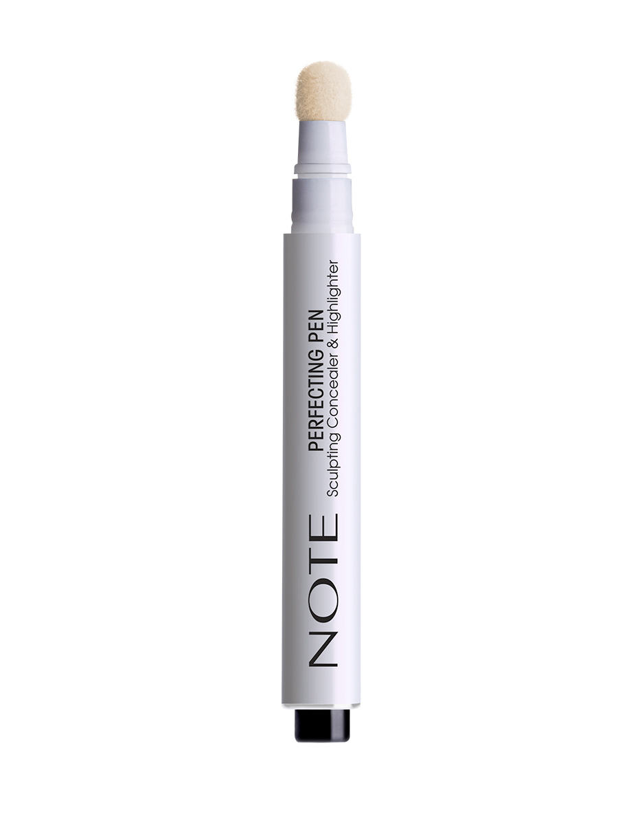 NOTE PERFECTING PEN 03