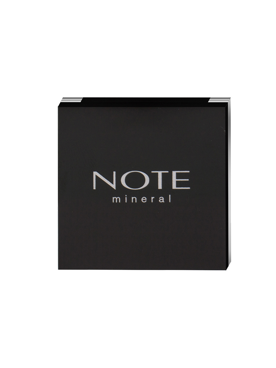 NOTE MINERAL BLUSHER 103