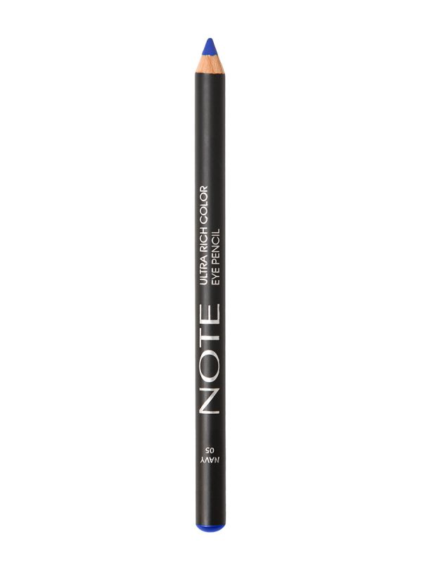 NOTE ULTRA RICH COLOR EYE PENCIL 05