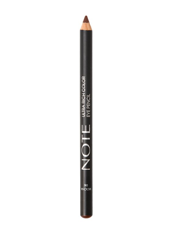 NOTE ULTRA RICH COLOR EYE PENCIL 06