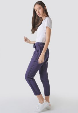 Twisted Polka Youth Trouser