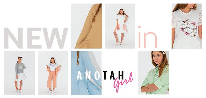new-in-anotah-girl-DESKTOP-B8