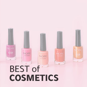 BEST-OF-cosmetics-2