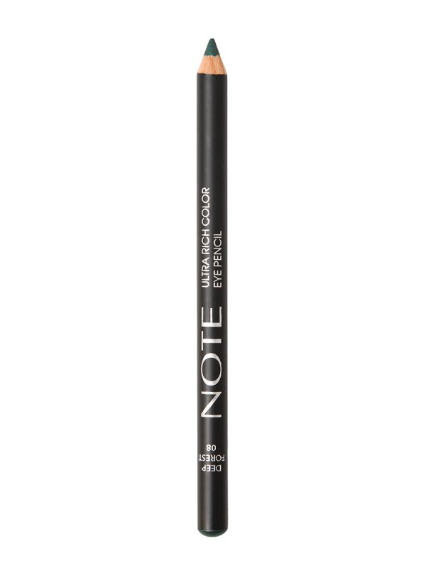 NOTE ULTRA RICH COLOR EYE PENCIL 08